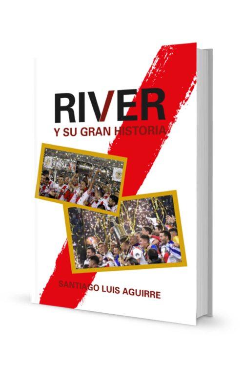River y su gran historia